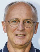 Georg Zellhofer