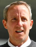 Lee Bowyer