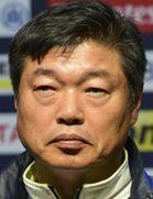 Jong-boo Kim