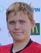 Oskar Jogi