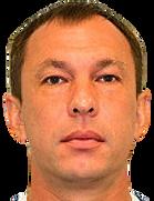 Sergey Zagidullin