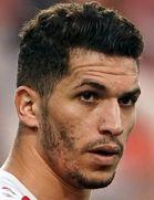 Mahmoud Wadi
