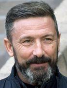 Derek McInnes