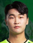 Ji-hyeok Yoon