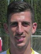 Emiliano Massimo