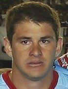 Mauricio Sperduti