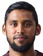 Suhair VP