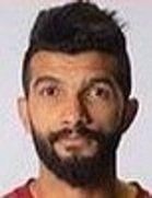 Omar Al Fazari