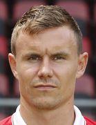 Andreas Bjelland
