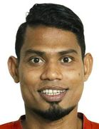 Narul Faisal