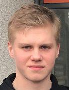 Tristan Freyr Ingólfsson