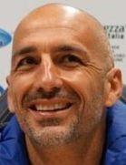 Roberto Taurino