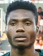 Igoh Ogbu