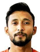 Atiqur Fahad