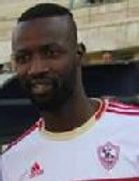 Abdoulaye Cissé