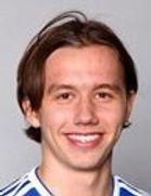 Oscar Kihlgren