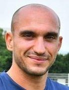 Steven Pinto-Borges