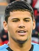 Maximiliano Araújo