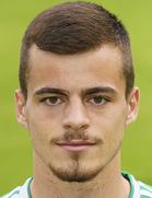Dragoljub Savic