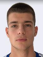 Moreno Vuskovic