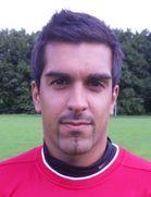 Luis Miguel Rodrigues