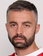Alen Melunovic