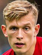 Marcus Holmgren Pedersen