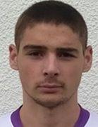 Andrej Ilic