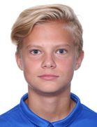 Markus Riisenberg
