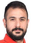 Sefa Aksoy
