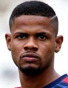 Júnior Santos