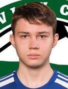Mihhail Orlov