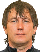 Vladislav Tikhonov