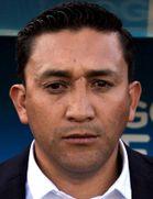 Diego Corredor
