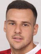 Marko Zivanovic