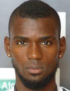 Abdoul Camara