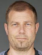Frank Kramer