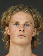 Maurits Kjaergaard
