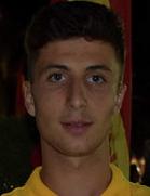 Marco Antonelli