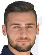 Adnan Gülen