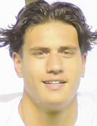 Marko Stamenic