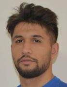 Osman Kerem Akyol