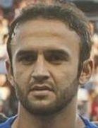 José Manuel Contreras