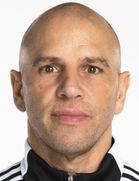 Chris Armas