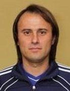 Fevzi Davletov