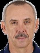 Sergey Pavlov