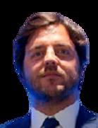 Javier Ribalta