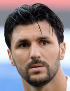 Foto calciatore SORIANO Roberto