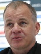 Siegmund Gruber
