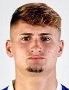 Borja Sainz